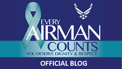 every-airman-counts